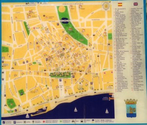 Marbella-Town-Map